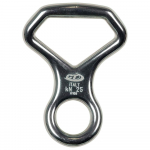 Вісімка Climbing Technology Otto Curved