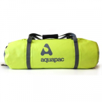 Баул Aquapac TrailProof™ 40L
