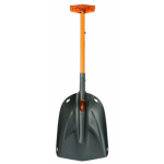 Лопата Black Diamond Deploy 3 Shovel