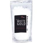 Магнезия Black Diamond White Gold 100g Loose Chalk