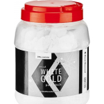 Магнезия Black Diamond White Gold 300g Refillable Canister