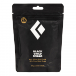 Магнезия Black Diamond Black Gold 30g Loose Chalk