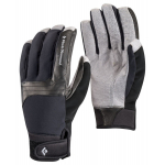 Рукавиці Black Diamond Arc Gloves