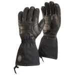Рукавиці Black Diamond Guide Gloves
