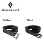 Ремінь Black Diamond Beta Belt