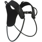 Разгрузочная система Black Diamond Zodiac Gear Sling