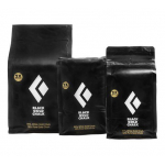Магнезия Black Diamond Black Gold 100g Loose Chalk