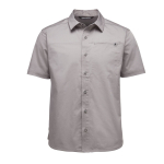 Сорочка Black Diamond M SS Stretch Operator Shirt
