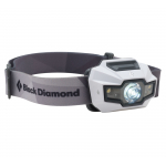 Ліхтар Black Diamond Sprinter Headlamp White
