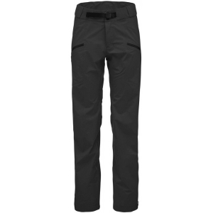 Штани Black Diamond W Helio Active Pants