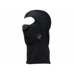 Балаклава Buff Balaclava Cross Tech Buff®