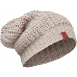 Шапка Buff Knitted Hat Gribling