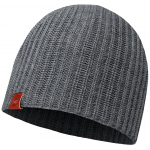 Шапка Buff Knitted Hat Haan
