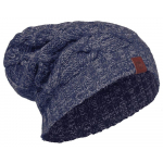 Шапка Buff Knitted Hat Nuba