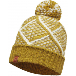 Шапка Buff Knitted Hat Plaid