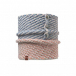 Шарф Buff Knitted Neckwarmer Comfort Nella