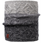Шарф Buff Knitted Neckwarmer Comfort Nuba