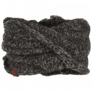 Шарф Buff Knitted Wrap Agna