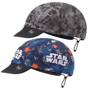 Кепка Buff Star Wars Cap