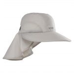 Капелюх CTR Summit Explorer Hat