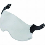 Захисне скло для каски Climbing Technology Policarbonate Visor transparent lense