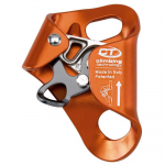 Зажим Climbing Technology Chest Ascender