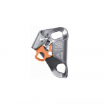 Зажим Climbing Technology Chest Ascender Plus grey