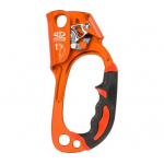 Жумар Climbing Technology Quick UP+ Plus right hand