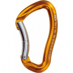 Карабін Climbing Technology Nimble Bent