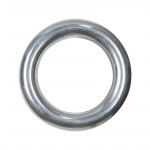 Кольцо Climbing Technology Alu Round Ring Inner 46mm