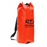 Баул Climbing Technology Carrier small 18 L