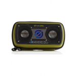 MP3 GoalZero Rock-Out 2 Solar Speaker