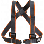 Грудна обв'язка Climbing Technology Torse Chest