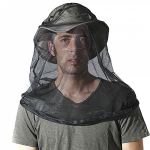 Москітна сітка Cocoon Head Net Ultralight
