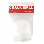 Магнезия DMM Chalk Ball