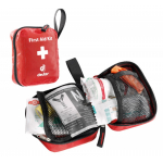 Аптечка Deuter First Aid Kit S