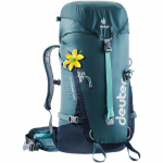 Рюкзак Deuter Gravity Expedition 42+ SL