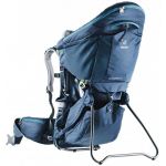 Переноска Deuter Kid Comfort Active