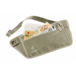 Гаманець Deuter Money Belt