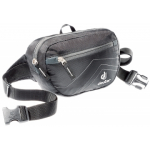 Сумка Deuter Organizer Belt