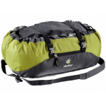 Сумка для веревки Deuter Rope Bag