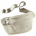 Cумка на пояс Deuter Security Money Belt I