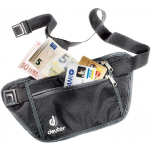 Гаманець Deuter Money Belt S