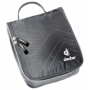 Косметичка Deuter Wash Center I