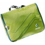 Косметичка Deuter Wash Center Lite I