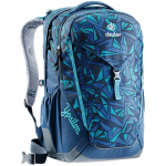 Рюкзак Deuter Ypsilon 3831019