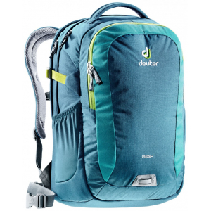 Рюкзак Deuter Giga (old collection)