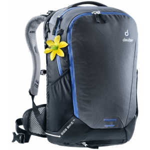 Рюкзак Deuter Giga Bike SL