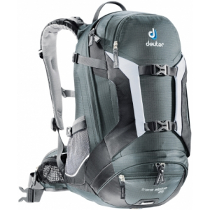 Рюкзак Deuter Trans Alpine 25