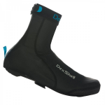 Бахіли Dexshell Light weight Overshoes